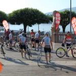 19-Ride25-Geneva-to-Milan