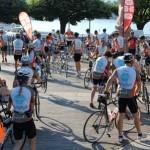 20-Ride25-Geneva-to-Milan