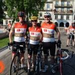 22-Ride25-Geneva-to-Milan