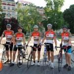 23-Ride25-Geneva-to-Milan
