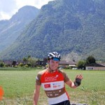 27-Ride25-Geneva-to-Milan