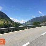 28-Ride25-Geneva-to-Milan