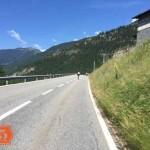 29-Ride25-Geneva-to-Milan