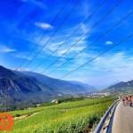 30-Ride25-Geneva-to-Milan