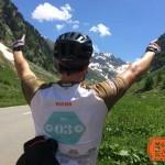 31-Ride25-Geneva-to-Milan