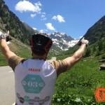 32-Ride25-Geneva-to-Milan