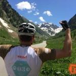 33-Ride25-Geneva-to-Milan