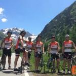 34-Ride25-Geneva-to-Milan