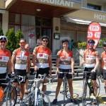 38-Ride25-Geneva-to-Milan
