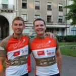 4-Ride25-Geneva-to-Milan