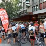 40-Ride25-Geneva-to-Milan