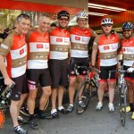 41-Ride25-Geneva-to-Milan