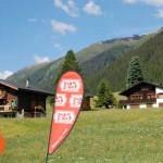 42-Ride25-Geneva-to-Milan