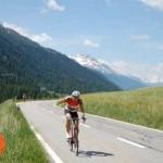 44-Ride25-Geneva-to-Milan