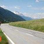 45-Ride25-Geneva-to-Milan