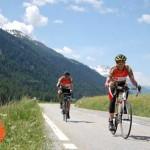 46-Ride25-Geneva-to-Milan