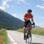 47-Ride25-Geneva-to-Milan