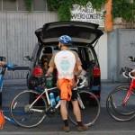 49-Ride25-Geneva-to-Milan