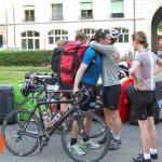 5-Ride25-Geneva-to-Milan