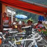 50-Ride25-Geneva-to-Milan