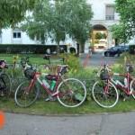 6-Ride25-Geneva-to-Milan
