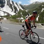 61-Ride25-Geneva-to-Milan