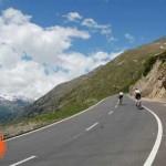 62-Ride25-Geneva-to-Milan