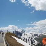 63-Ride25-Geneva-to-Milan