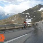 65-Ride25-Geneva-to-Milan