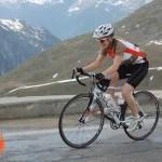 66-Ride25-Geneva-to-Milan