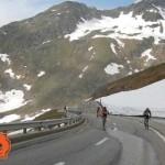 67-Ride25-Geneva-to-Milan