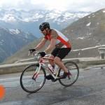 68-Ride25-Geneva-to-Milan