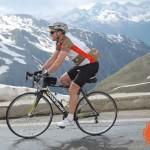 69-Ride25-Geneva-to-Milan