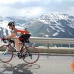 70-Ride25-Geneva-to-Milan