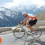 72-Ride25-Geneva-to-Milan