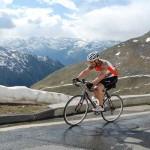 73-Ride25-Geneva-to-Milan