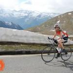 74-Ride25-Geneva-to-Milan