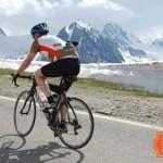 76-Ride25-Geneva-to-Milan