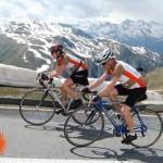 77-Ride25-Geneva-to-Milan