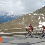 78-Ride25-Geneva-to-Milan