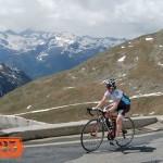79-Ride25-Geneva-to-Milan