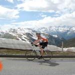80-Ride25-Geneva-to-Milan