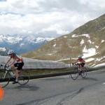 81-Ride25-Geneva-to-Milan
