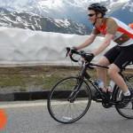 82-Ride25-Geneva-to-Milan