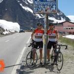 85-Ride25-Geneva-to-Milan