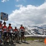 86-Ride25-Geneva-to-Milan