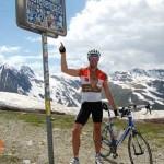 87-Ride25-Geneva-to-Milan