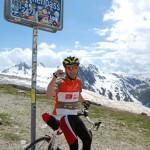 88-Ride25-Geneva-to-Milan
