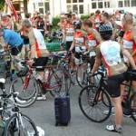 9-Ride25-Geneva-to-Milan