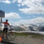 90-Ride25-Geneva-to-Milan